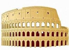 Malvorlagen Rom Colosseum Rom Bilder Zum Ausdrucken