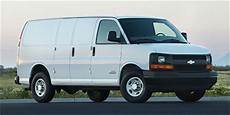 free service manuals online 2003 chevrolet express 2500 lane departure warning chevrolet express 3500 parts and accessories automotive amazon com