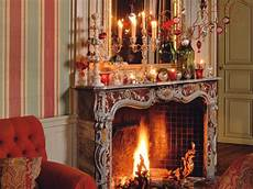 Decorations For Fireplace by 40 Fireplace Mantel Decoration Ideas