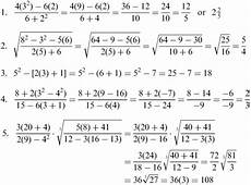 14 best images of hardest college algebra worksheets printable algebra 1 worksheets algebra