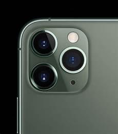 Gambar Belakang Iphone 11 Pro Max Terlengkap