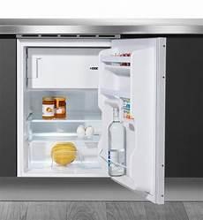 unterbau kühlschrank 60 cm breit amica k 252 hlschrank uks 16157 78 5 cm hoch 49 5 cm breit