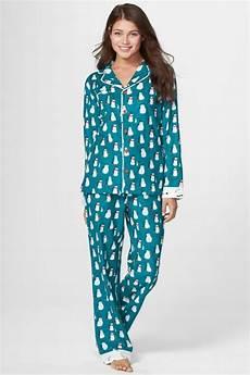 pyjama femme hiver pyjama femme hiver pilou chaud ponpon