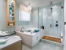 bathroom corner shower ideas corner bathtub design ideas pictures tips from hgtv hgtv
