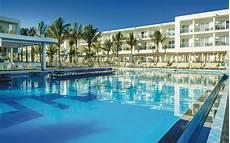riu reggae hotel review montego bay jamaica travel