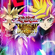 Malvorlagen Yu Gi Oh Legacy Of The Duelist Yu Gi Oh Legacy Of The Duelist Link Evolution