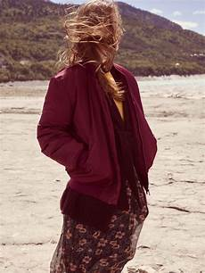 collection american vintage automne hiver 2016 2017 page 2
