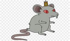 32 Gambar Tikus Kartun Kumpulan Gambar Kartun