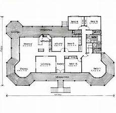 queenslander house designs floor plans queenslander home plans home and aplliances