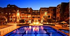 top five luxury hotels to stay in jaipur 5 star hotels
