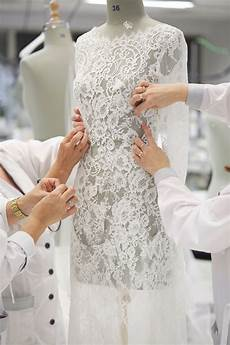 How To Make Wedding Gowns