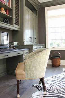 toronto home office furniture niagara on the lake custom home transitional home