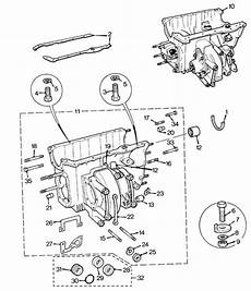 2002 mini cooper engine diagram mini cooper engine parts diagram automotive parts diagram images