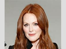 where does julianne moore live