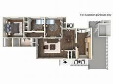 fort hood housing floor plans fort hood family housing two three four five bedroom