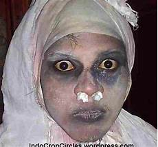 Gambar Hantu Yang Paling Menakutkan Toko Fd Flashdisk