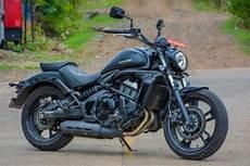 Motor Modif Harley Murah by Mirip Harley Harga 6 Motor Cruiser Ini Dibanderol Lebih