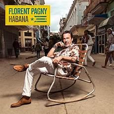florent pagny dernier album florent pagny universal