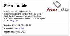 numero free pour resilier resilier free mobile par courrier ou en ligne et obtenir