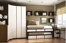 Space Saving Bedroom Design Ideas by 30 Space Saving Beds For Small Rooms