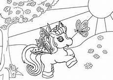 Malvorlage Filly Pferd Ausmalbilder Filly Pferde 2 Ausmalbilder Filly Pferde