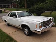 1978 Ford Granada  Overview CarGurus