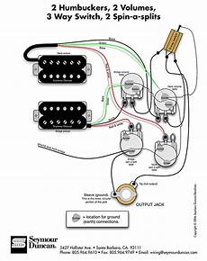 34 best images about guitar pickups wiring diagrams pinterest cigar box nation minis and