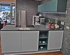 küche bei ebay k 220 chenzeile nolte angebot free ausmalbilder