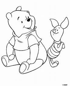 winnie the pooh coloring pages free pooh coloring sheets