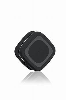 iphone x ladestation qi charger wireless ladestation komp mit iphone 10