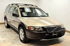 buy used 2001 volvo xc70 awd turbo wagon clean in out lqqk