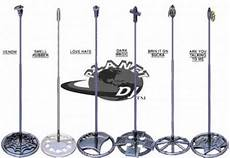 custom mic stands ultimate support custom microphone stand planet dj