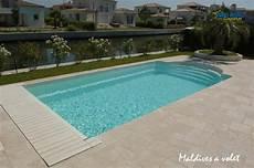 piscine prix tout compris prix tout compris d une piscine coque polyester 9x4 design