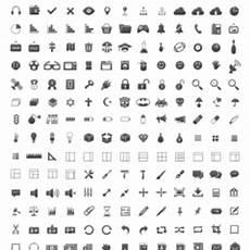 pictogramme tableau electrique collection de 350 splendides ic 244 nes pour webdesign 224 t 233 l 233 charger