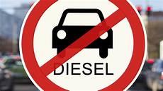 faut il acheter essence ou diesel faut il encore acheter une voiture diesel
