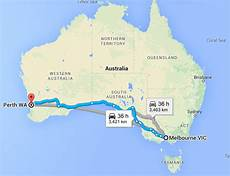 distance melbourne so i m about to go for a drive topic linus