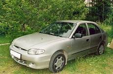 where to buy car manuals 1997 hyundai accent head up display 1997 hyundai accent pictures 1500cc gasoline ff manual for sale