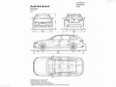 Abmessungen Audi A4 Avant - 2013 allroad delivery build thread with pictures page 3