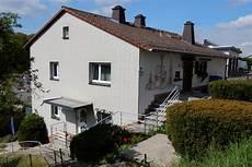 Garage Taunusstein by Ihr Makler Im Raum Taunusstein Bad Schwalbach Heidenrod