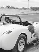 344 Best Images About Club Racing On Pinterest  Carroll