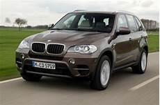 Luxus Suvs Als Gebrauchtwagen Ab 10 000 Autobild De