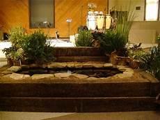 Indoor Fish Ponds building an indoor koi pond next day koi