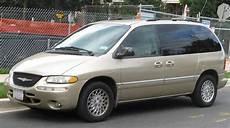 car engine repair manual 2009 chrysler town country parking system 1999 chrysler town and country lxi passenger minivan 3 8l v6 auto