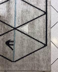 calligaris tappeti tappeti calligaris prezzo scontati da esposizione tanti