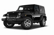 jeep wrangler suv tout terrain voiture neuve chercher
