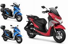 Modifikasi Yamaha Freego inspirasi modifikasi yamaha freego uzone