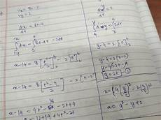a particle in the xy plane with a velocity given by