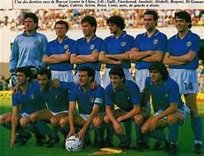 portiere brasile 1982 soccer nostalgia international season 1985 86 part 10
