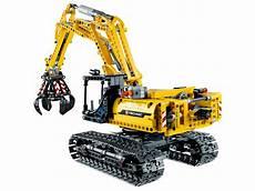 excavator 42006 technic brick browse shop lego 174