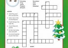 3rd grade christmas worksheets free printables education com